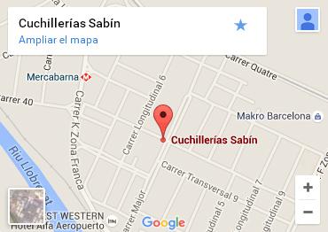 CUCHILLERIASSABIN-MAPA-MERCABARNA.jpg