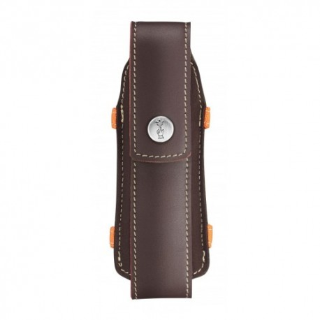 FUNDA OUTDOOR M MARRON OPINEL