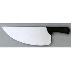 cuchillo-pescado-mpi-negro