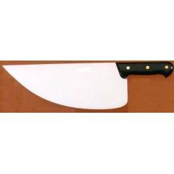 cuchillo-atunero-grande