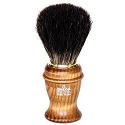 brocha-omega-tejon-madera-6191