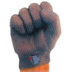 guante-malla-2000-xxs-marron