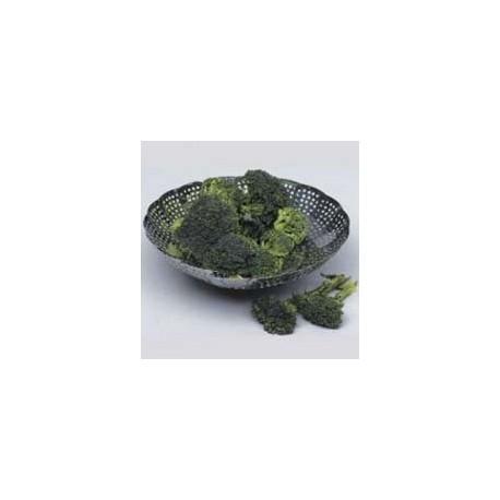 cuece-verduras-vapor