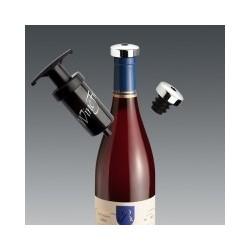 wine-fresh-de-luxe-ii