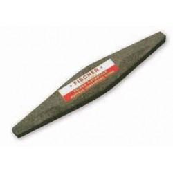 piedra-guadana-natural-fischer