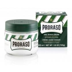 crema-pre-y-post-afeitado-proraso-eucalipto